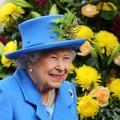 Elizabeth II aperçue pour la première fois depuis son arrivée à Balmoral
