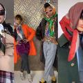 Quand l'esthétique Gucci fait marcher les ados sur TikTok