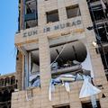 """""""Toutes ces années d'efforts qui disparaissent en un instant"""" : la haute couture libanaise touchée par le drame de Beyrouth"""