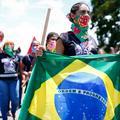 Au Brésil, le droit à l'avortement se durcit pour les femmes victimes de viol