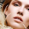 Formules soins, brosses innovantes : les mascaras nouvelle génération