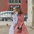 20 robes XXL pour prolonger l'été
