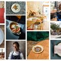 30 nouveaux restaurants qui nous font de l'œil à Paris, Lyon, Bordeaux, Nantes et Marseille