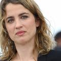 """""""Élever la voix était une question de survie"""" : la révolte d'Adèle Haenel"""
