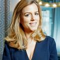 """""""Maîtresses de leur patrimoine et de leur avenir"""" : l'ambition d'Alix de Renty pour les femmes de demain"""