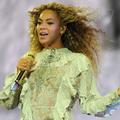 Beyoncé donne un million de dollars à des entrepreneurs noirs
