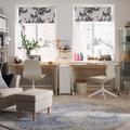 Bien aménager un coin bureau à la maison