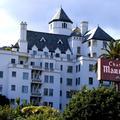 Château Marmont : quand le paradis des célébrités est devenu l'enfer de ses employés