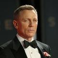 """Daniel Craig : """"Ce rôle a changé la vie de ma famille, j'ai gagné beaucoup d'argent"""""""