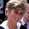 Lady Diana et la coupe de cheveux qui a tout changé