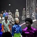 """De Coperni à Louis Vuitton, le calendrier des 18 défilés """"physiques"""" de la Fashion Week à Paris"""
