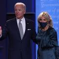 Le glamour de Jill Biden, la rigueur de Melania Trump : le match des First Ladies a commencé