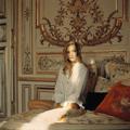 Remportez votre parure de lit Yves Delorme pour un automne en douceur