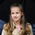 Jeunes et prometteuses : qui sont les futures reines d'Europe ?