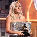 """""""Je détestais la célébrité"""" : quand la """"plus grande ennemie"""" de Lady Gaga était... Lady Gaga"""
