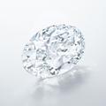 Un mystérieux collectionneur s'offre le diamant à plus de 100 carats pour 15 millions de dollars