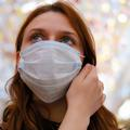 Mauvaise haleine sous le masque ? Les astuces pour y remédier
