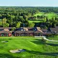 Le golf féminin se retrouve au Lacoste ladies Open de France