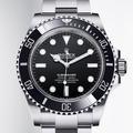 Pourquoi la Rolex Submariner est la montre star de la rentrée ?
