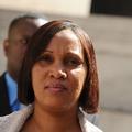 """""""J'ai besoin de me protéger"""" : la vie heurtée de Nafissatou Diallo après l'affaire DSK"""