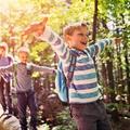 Activités extrascolaires : à quel âge commencer et comment ?