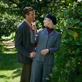 """Netflix dévoile sa prometteuse version de """"Rebecca"""", 80 ans après Alfred Hitchcock"""