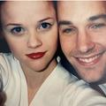 Pierre Niney, Céline Dion, Reese Witherspoon : les photos qui vont égayer votre week-end