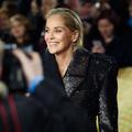 """""""Robert de Niro est celui qui embrasse le mieux"""": l'avis définitif de Sharon Stone"""
