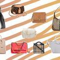 Tressé, frangé, monogrammé… Quels sont les sacs les plus en vue de la rentrée ?