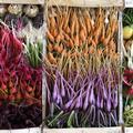 Comment les mini-légumes ont séduit les réseaux sociaux