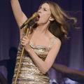 """La première bande-annonce d'""""Aline"""", le """"bonbon"""" de Valérie Lemercier sur Céline Dion"""