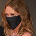 Rouge à lèvres, fond de teint... Ont-ils encore leur place avec le masque?