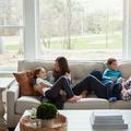 Comment vivre dans une maison plus saine et plus responsable ?