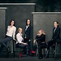 Penser la société pour la construire : ces femmes qui font entrer la philosophie à l'hôpital, en prison ou en entreprise