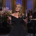 """""""Je ne pouvais emmener que la moitié de moi"""" : Adele ironise sur sa perte de poids"""