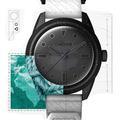 Awake frappe fort et lance la montre française la plus écoresponsable du marché