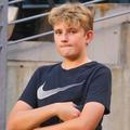 Barron, 14 ans, Trump malgré lui