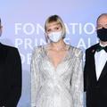 Carré VIP : Charlene de Monaco, Sting, Marion Cotillard... les célébrités s'engagent pour la planète