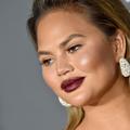 """""""Une tristesse incroyablement profonde"""" : les célébrités brisent le tabou du deuil périnatal"""