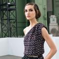 Chanel, Hermès, Dior... Ces coiffures de défilés qu'on peut refaire soi-même