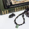 Quelle pierre est faite pour vous ?
