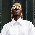 Treize tendances bijoux repérées à la Fashion Week printemps-été 2021