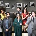 """""""Dix pour cent"""" : un premier teaser énigmatique annonce l'arrivée imminente de la saison 4"""