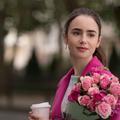 """""""Sauvons Emily"""": la revanche des fans de la série """"Emily in Paris"""" s'organise"""