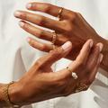 Cinq adresses incontournables pour s'offrir un bijou vintage en ligne
