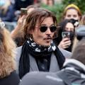 Macaulay Culkin, Cindy Crawford, Johnny Depp : la semaine people