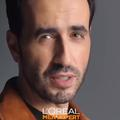 """""""Dormir c'est dépassé"""", Jonathan Cohen plus drôle que jamais dans une pub L'Oréal"""