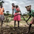 Éducation, accès à la contraception... Les jeunes filles souffrent encore des inégalités