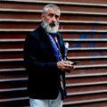 """Jean-Pierre Blanc : """"Les jeunes ne segmentent plus les genres, les arts et la mode"""""""