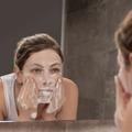 60 secondes pour une peau parfaite? La méthode qui obsède Internet